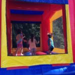 Day Camp sign up